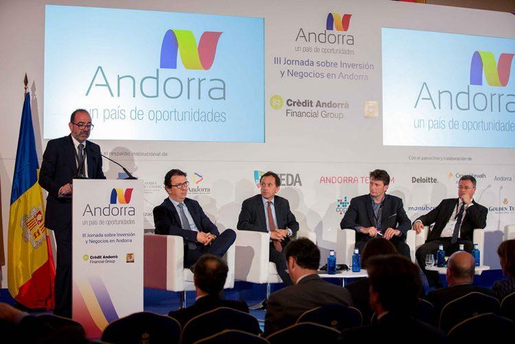 Andorra 38