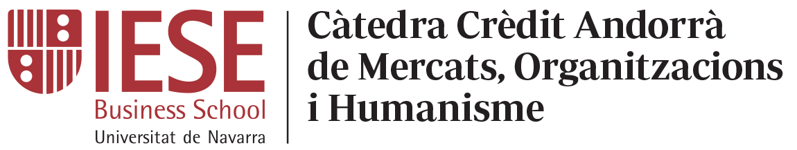 CATEDRA credit andorra-cat2