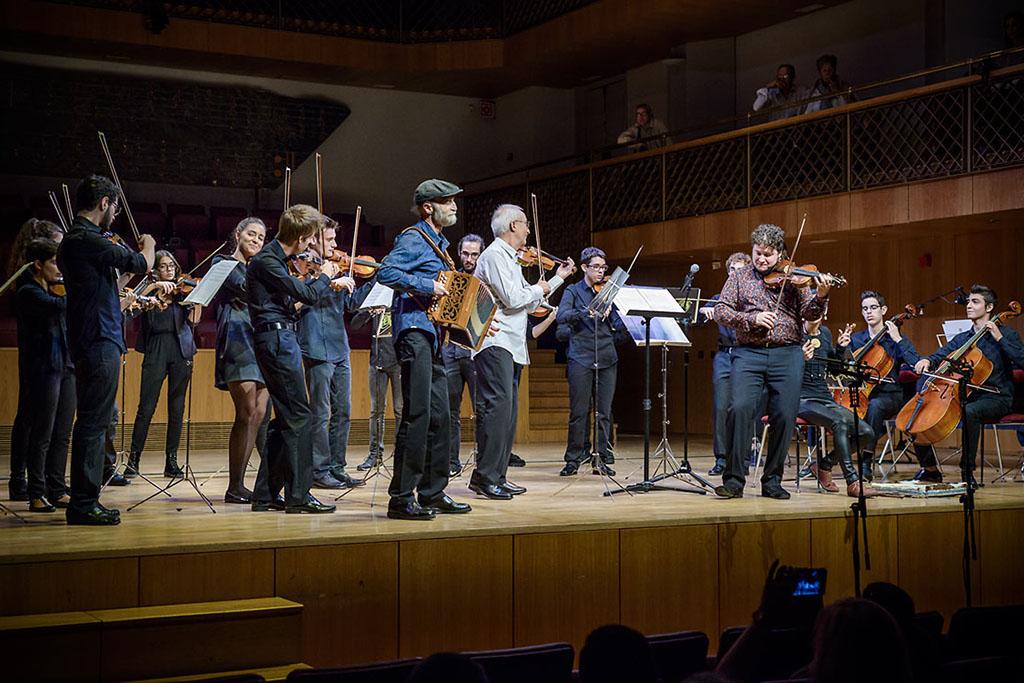 Concert-de-Meritxell-Jonca-17-09-17-Foto-Mira-Audiovisual-27