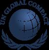 Primera entitat financera d'Andorra signatària del Pacte Mundial
