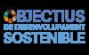Primera institució privada d'Andorra que s'adhereix als ODS per contribuir a l'assoliment de l'Agenda 2030 de les Nacions Unides