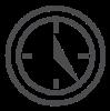 icon horari
