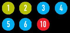 icon pactemundial 2