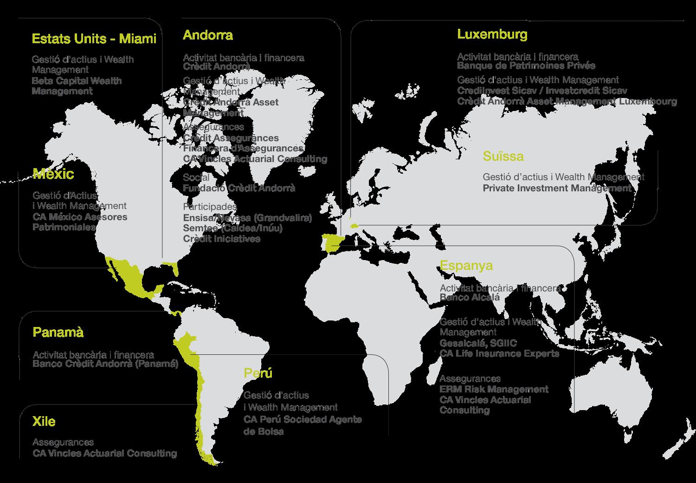 mapa estrategia 1
